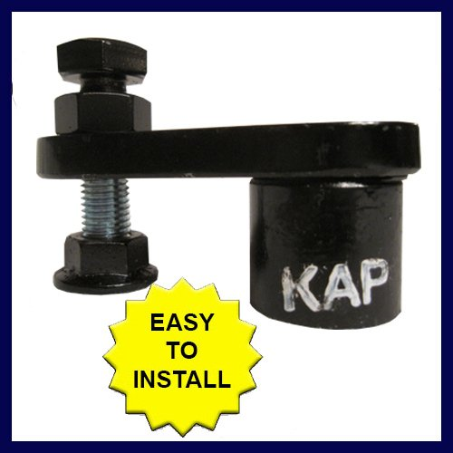 GM Exhaust Manifold Bolt Repair Kit #KAP-Single